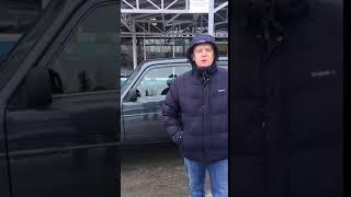 Отзыв настоящего клиента автосалона Ультра Моторс
