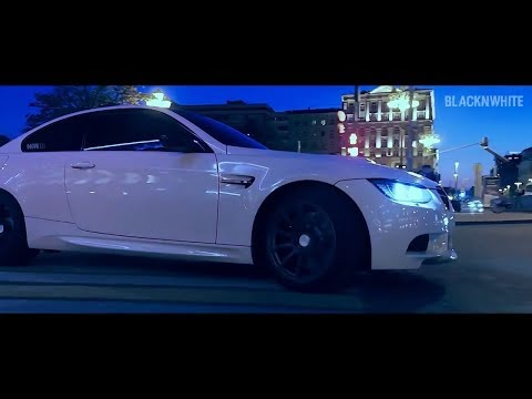 Azet ft. Miami Yacine - Weil ich muss | CASIA (Official Song)