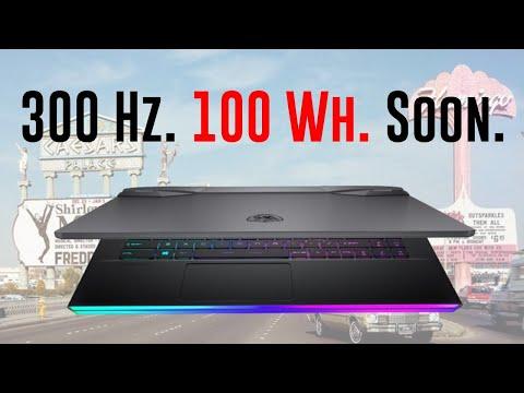 laptop-300-hz,-batre-100-wh?---laptop-laptop-msi-di-ces-2020!