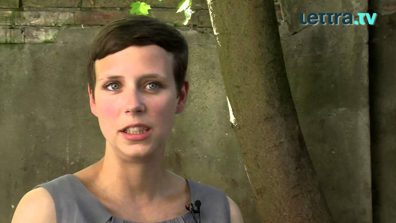 Doris Knecht Besser