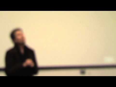 Public Lecture by Silvia Federici