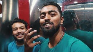 YouTubers Fan Fest Butwal ft Prankster Revival