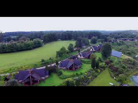 Download Troutbeck Resort - A Destination Wedding