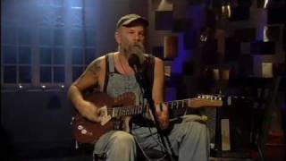 Watch Seasick Steve Hobo Low video