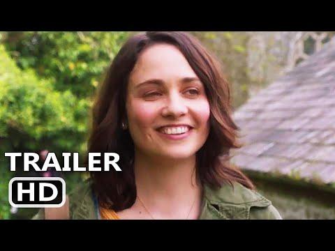 FISHERMAN'S FRIENDS Trailer (2020) James Purefoy, Meadow Nobrega Comedy  Movie HD