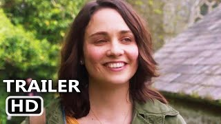 fISHERMAN'S FRIENDS Trailer (2020) James Purefoy, Meadow Nobrega Comedy  Movie HD