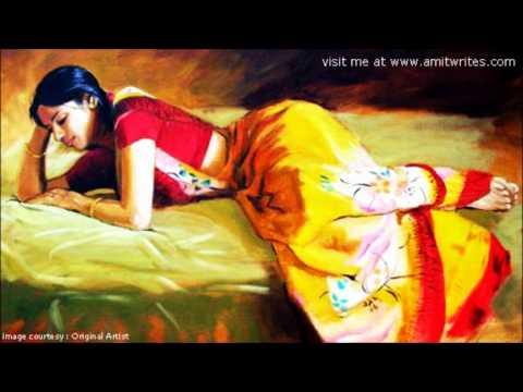 Aarti Ankalikar & Pt. Ajay Pohankar - Saiyan Mose Bol mp3