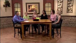 Breastfeeding or Formula, Teen Sleep Patterns, Q&A