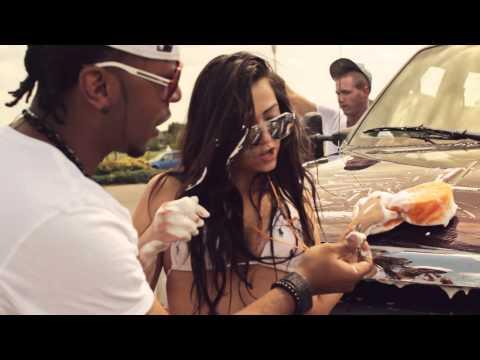 """Flo Rida - """"Whistle"""" (official Video) Emdubai Cover"""