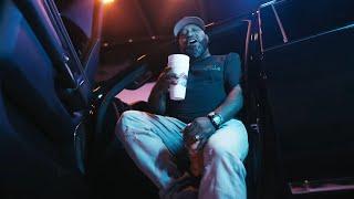 Смотреть клип Dj Kayslay Ft. Az, Benny The Butcher, Bun B & More - We Get Busy