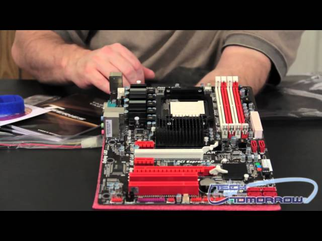 BIOSTAR TA870U3+ MOTHERBOARD TREIBER WINDOWS XP