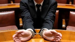 Принципы уголовного судопроизводства: понятие и значение в работе адвоката.