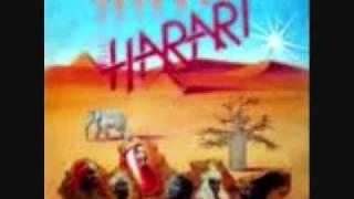 Harari   Party