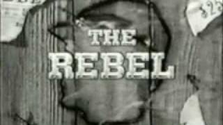Theme Song to The Rebel