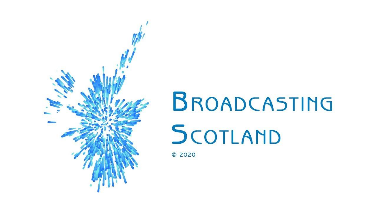 Scotland at 7 - 06/07/2020