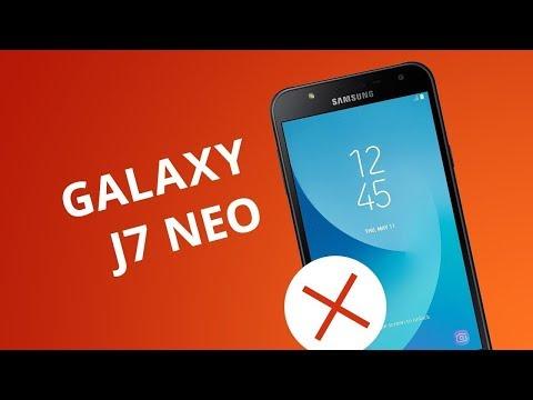 5-motivos-para-no-comprar-el-samsung-galaxy-j7-neo