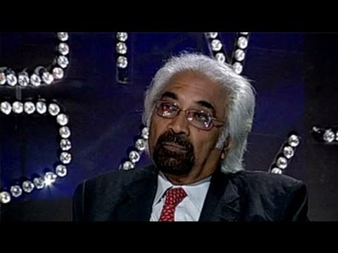 Your Call with Sam Pitroda
