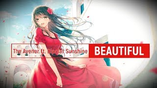The Avener Feat. Bipolar Sunshine - Beautiful Lyrics