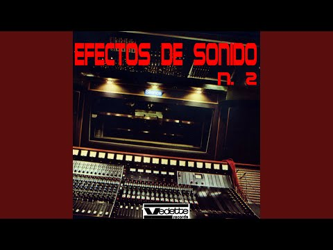 Top Tracks - United Studio Effects