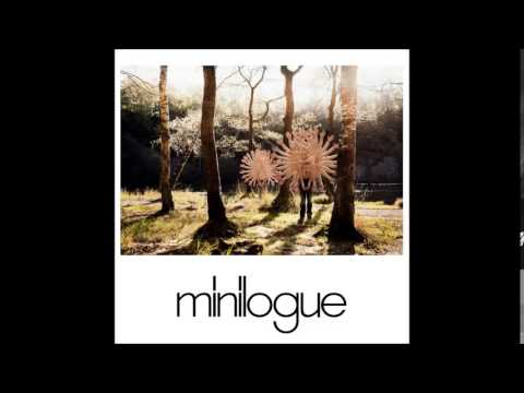 Minilogue - Live @ Langhult 2012 - when you feel it you own it