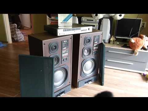 радиотехника 7111 vs...