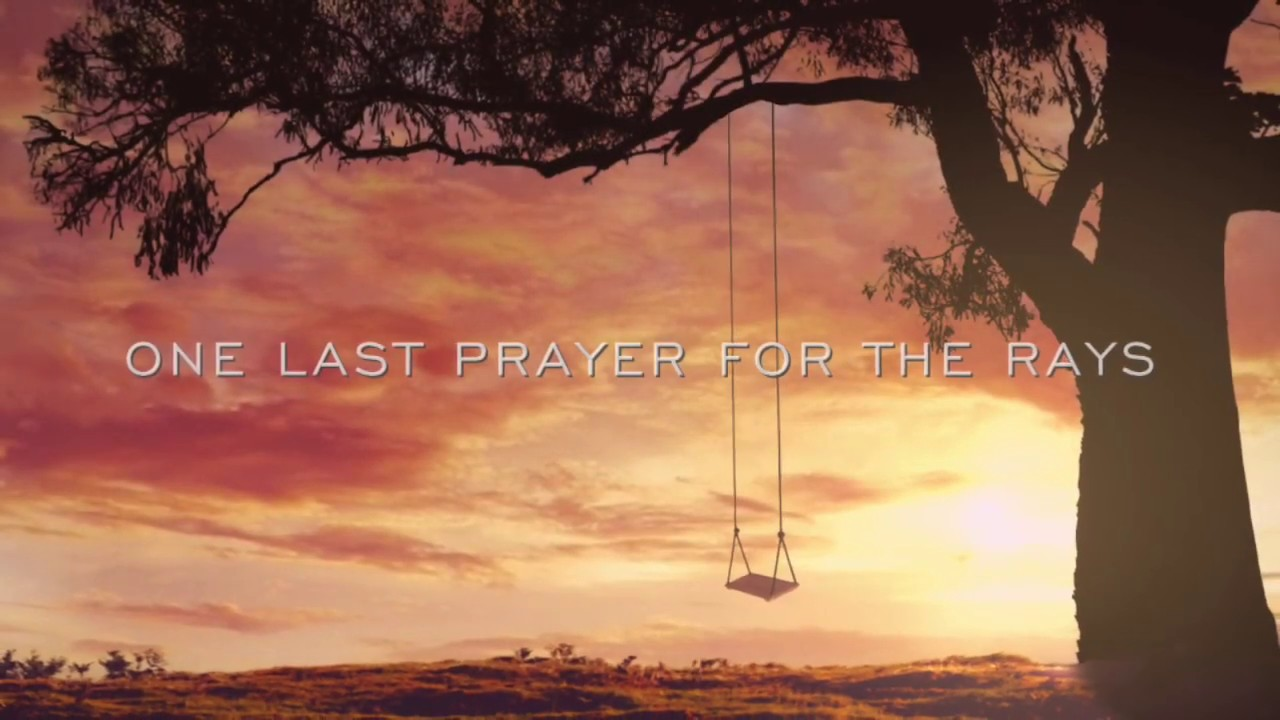 Download One last prayer for the Rays - Trailer