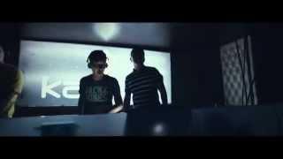 Bekzat Kuttibayev & Bolat Kazken ft. Kamshat Usmanova - Erekshe (Official Music Video)