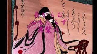 作詞、作曲 Oadas ビデオ及びジャケットに使用した画像は、千絵祟石さん(アトリエ百華想)の作品です。※画像の無断転載は禁止されています。画像に関する問い合わせ ...