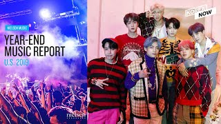 """MP3 MBA BTS' """"Map of the Soul: Persona"""" ranks number 6 in top 10 selling albums of US Photo"""