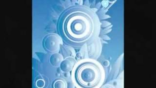 Dj Tiesto Hipno electro Ses Sistemine Güveniyorsan Tıkla
