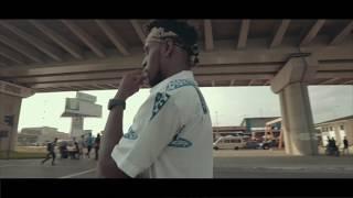 Dyke ft M.anifest (Money)