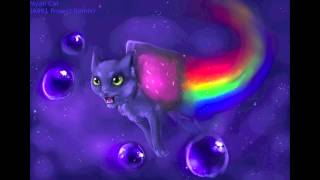 Nyan Cat (A991 Project Remix)