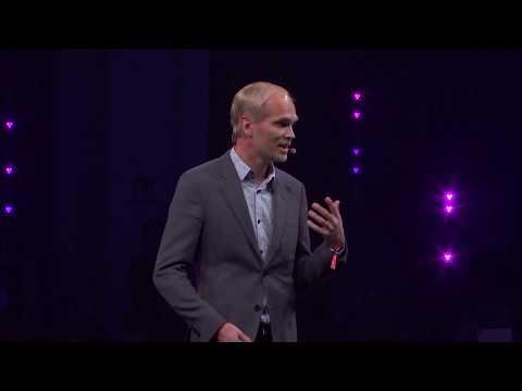 Harri Valpola: Augmenting Human Capabilities to New Dimensions