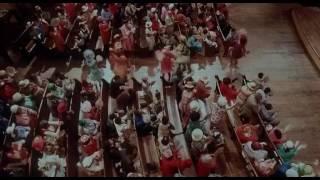 Blues Brothers, 1980 Месса в церкви Трипл Рок