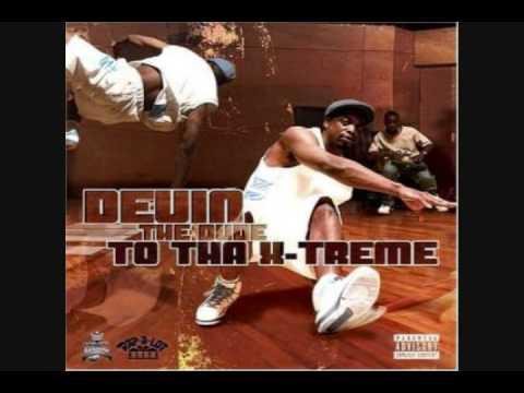 Devin The Dude - 2 Tha X-Treme