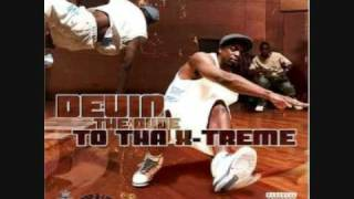 Video Devin The Dude - 2 Tha X-Treme download MP3, 3GP, MP4, WEBM, AVI, FLV Agustus 2018