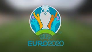 Прогнозы / Спорт/  Швейцария  -  Испания  /  Евро 2020. 02.07.21.   в 19.00