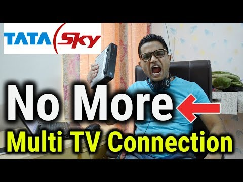 sad-news-for-tata-sky-users-|-अब-आपका-monthly-dth-bill-बढ़ने-वाला-हे-|-6-may-update