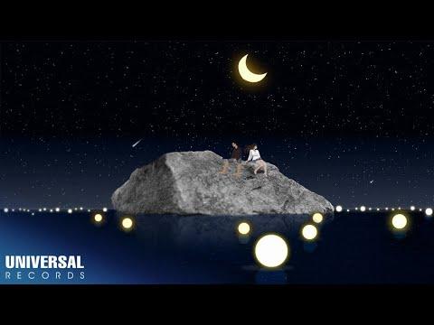 Better Days - Nararamdaman/Sige Lang Medley