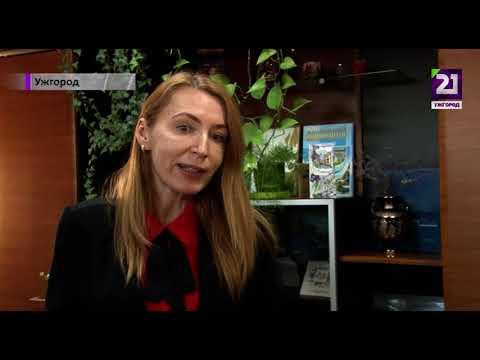 21 channel: Що змінилось з відкриттям ринку газу?