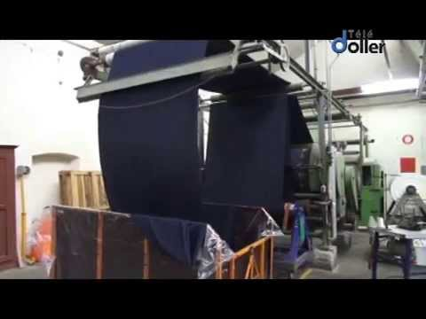 2014 10 08 Cernay ville textile