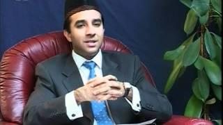 Ramadhan: exploring medical issues related to fasting,  Islam Ahmadiyya