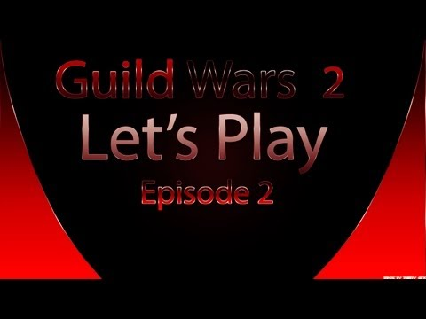 Download Lagu Guild Wars 2 | Let's play Ep.2  Mp3