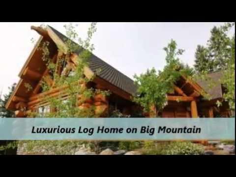 Whitefish Montana Vacation Rentals And Vacation Homes