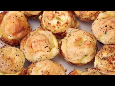 mini-quiches-aux-lardons