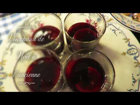 recette-noËl-2020-:-vin-chaud-de-noël-à-l'ancienne-de-la-mère-mitraille---canal-gourmandises