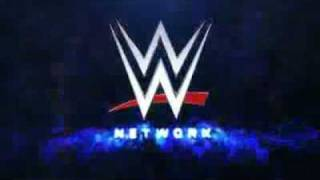 WWE Network SICK Promo at 2012 (Dubstep)
