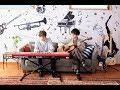 The Super Ball「MAGIC MUSIC」short ver.[TBSテレビ系「王様のブランチ」1月度EDテーマ]
