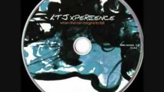 LTJ XPERIENCE - COCOS - IRMA (2003)