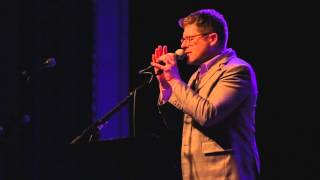 "The Decemberists w/ Ben Gibbard & Peter Buck - ""You are the Everything"""
